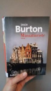 miniaturiste 2