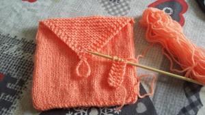 tricot en cours 1810