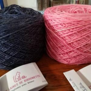 chale akene laines 2